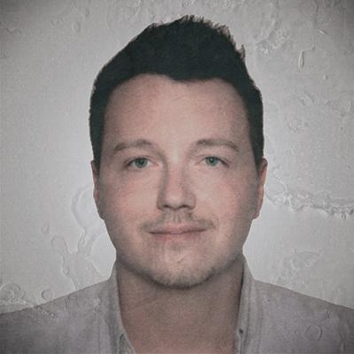 Simon Koch