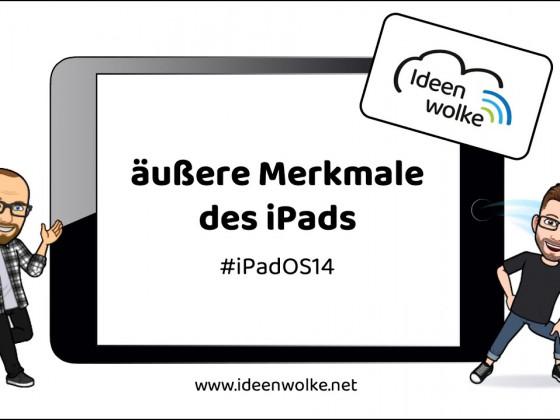 1.1.02Äußere Merkmale des iPads