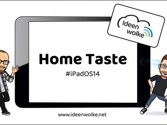1.1.03Home-Taste