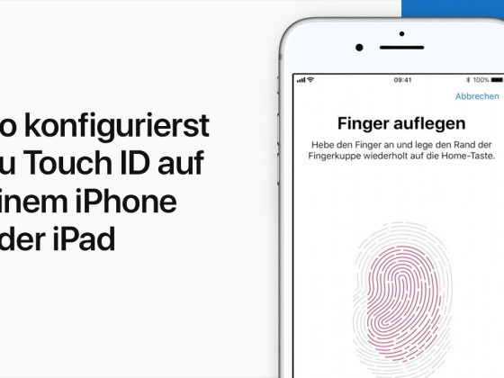 1.1.05Touch ID