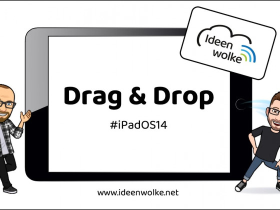 1.1.11Drag and Drop