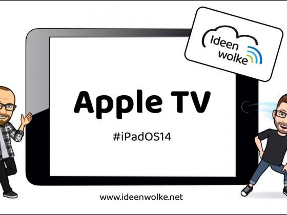 1.1.13Apple TV