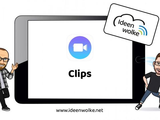 3.9.02Kreative Videoarbeit mit Clips
